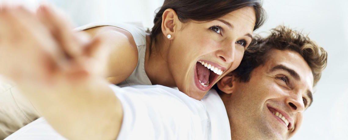 Slide – Psicoterapia individuale e di coppia