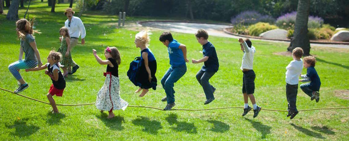Slide – Interventi basati sui principi dell'ABA (Appalaied Behavior Analysis) rivolti a bambini e adolescenti con Disturbo dello Spettro Autistico e del Neurosviluppo